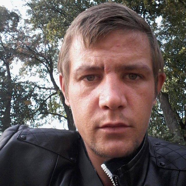 Сайт Знакомств И В Ялуторовске