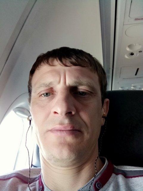 Виктор Викторович Знакомство