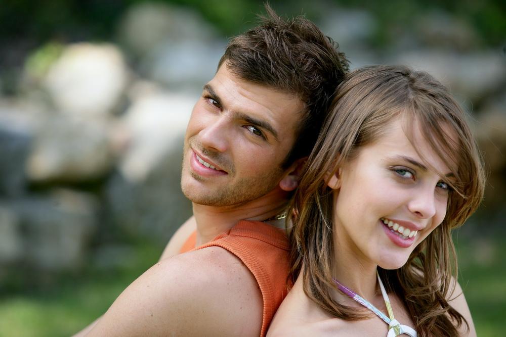 сайт знакомств хочу выйти