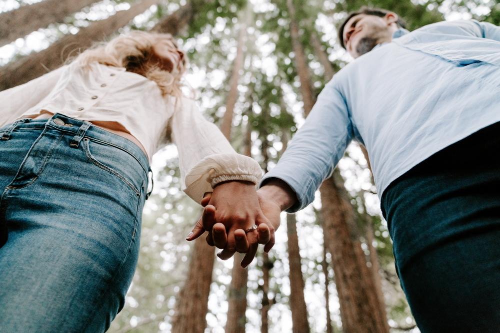 Замуж.клуб - сайт знакомств для женщин, которые хотят