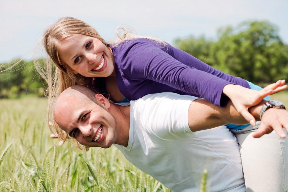 Картинки способствующие замужеству